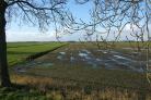 Waterwijzer landbouw