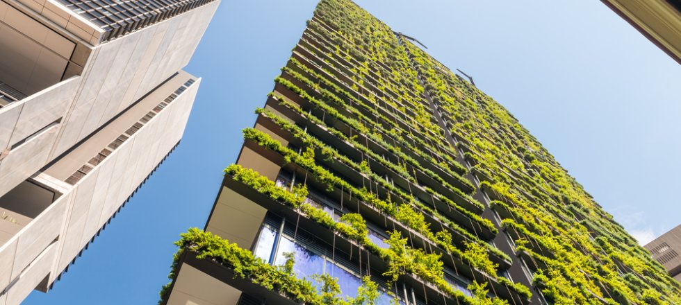 climate_resilient_cities_shutterstock_558629329.jpg