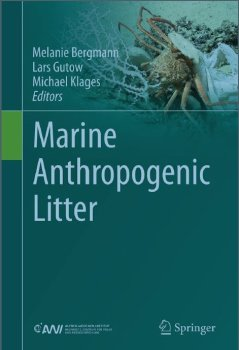 Marine Anthropogenic Litter