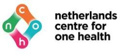 NCOH is een samenwerking met Wageningen University & Research
