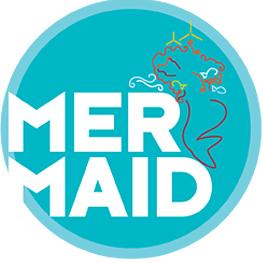 MERMAID - Innovative Multi-purpose off-shore platforms - WUR