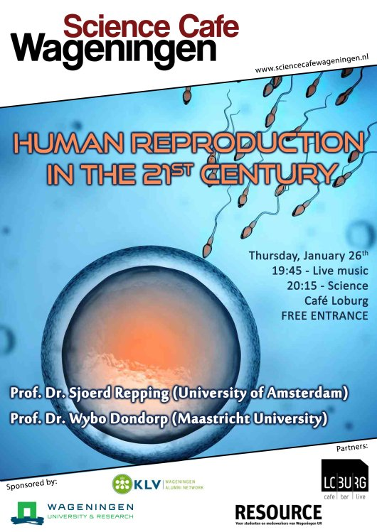 poster-SCW_human-reproduction.jpg