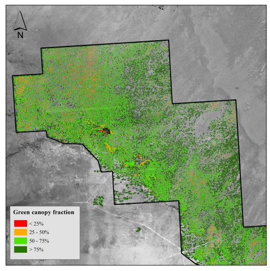 Single tree assessment using WorldView2 high spatial resolution imagery
