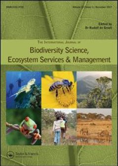 International_Journal_of_Biodiversity_Science_Ecosystem.jpg