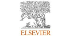 elsevier logo_website.jpg