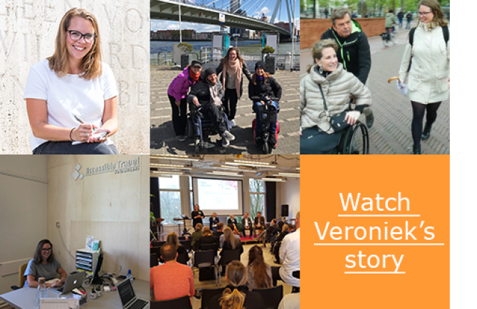 alumni-in-the-picture-veroniek-msc-leisure-environment-tourism.png