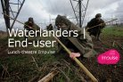 End User by Waterlanders | Theatre play