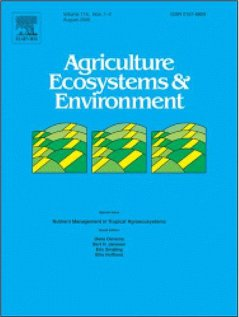 Agriculture_Ecosystems_Environment.jpg