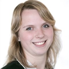 Amy van der Heijden | PhD Candidate Strategic Communication, Human Nutrition & Health | Wageningen University & Research | amy.vanderheijden@wur.nl | Lower socioeconomic position, Associations between healthiness and tastiness of foods, Food-related beliefs, Mealtime conversations
