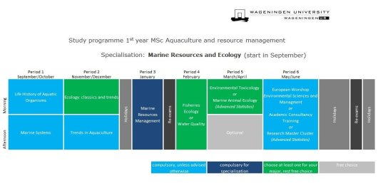 study programme marine resources and ecology.jpg