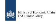 The Ministry of Economic Affairs and Climate Policy promotes the Netherlands as a country of enterprise with a strong international competitive position and an eye for sustainability. It is committed to creating an excellent entrepreneurial business climate, by creating the right conditions and giving entrepreneurs room to innovate and grow.