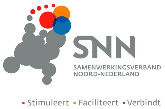 SNN-Logo_pay off als regel_RGB300.jpg
