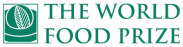 Logo World Food Prize.png
