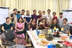 Alumni_China_Wuhan_Group_10062018.jpg
