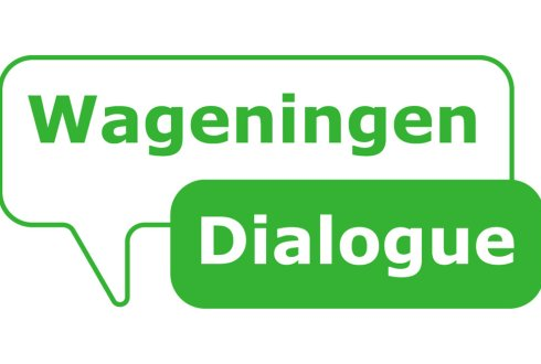 Wageningen Dialogues on Synthetic Biology