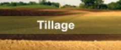 tillage_small1.png