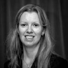 Kathelijne Bessems | Maastricht University | Senior lecturer and researcher Health Promotion | k.bessems@maastrichtuniversity.nl | Low SES; Health promotion interventions; Nutrition