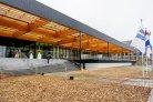 Een half jaar Unilever op Wageningen Campus