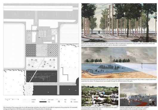 VPeters-MScPoster-LandscapeArchitecture-p2