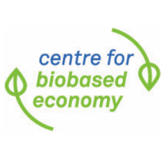 The Centre for Biobased Economy (CBBE) aims to educate the experts that are needed for a successful transition from an economy that runs on fossil fuels to an economy that runs on biomass feedstock.