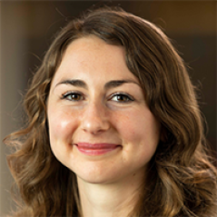 Laura van der Velde | PhD Candidate PHEG LUMC-Campus The Hague | L.A.van_der_Velde@lumc.nl | Food insecurity, Diet quality, Nutrition, Epidemiology