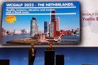 "The ""Olympics"" for animal breeders will be in NL in 2022"