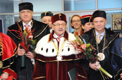 honorary doctorate Nitra_Prof Heijman and Prof Van Huylenbroeck.png