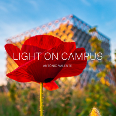Light on Campus boek.PNG