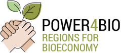 Power4Bio logo.png