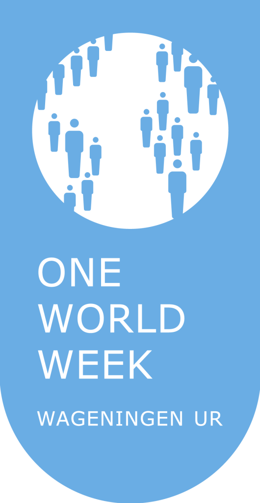picto_OneWorldWeek_staand_blauw.png