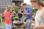 Foto: Joris Schaap-Wageningen University Cookbook