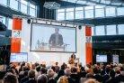 F&A Next 2018 presenteert: Wageningen University & Research Insights