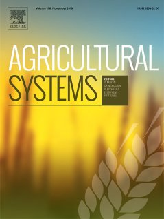 AgriculturalSystems.jpg