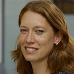 Elise Talsma | Assistant Professor Human Nutrition & Health | Wageningen University & Research | elise.talsma@wur.nl