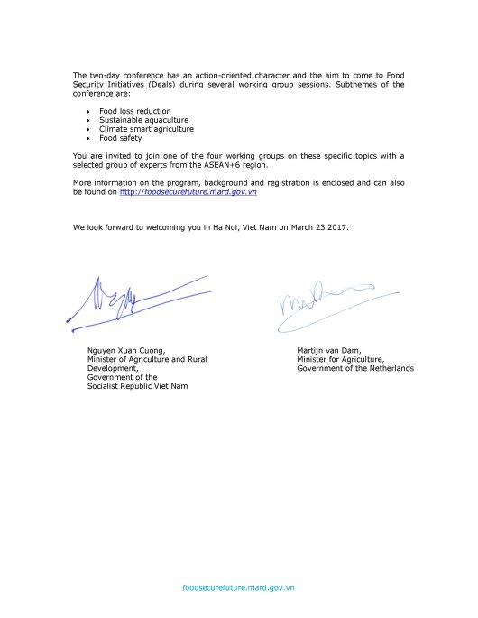 20-01 Working Group Invitation letter_Page_2.jpg