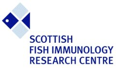 Scottish Fish Immunology Research Centre, SFRIC  University of Aberdeen, Scotland