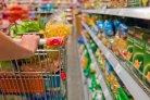 Voedselverspilling is onnodige milieudruk, geldverspilling en wrang omdat er ook mensen zijn die niet voldoende te eten hebben