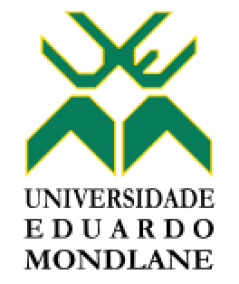 Faculty of Agronomy and Forestry, Eduardo Mondlane University (Mozambique)