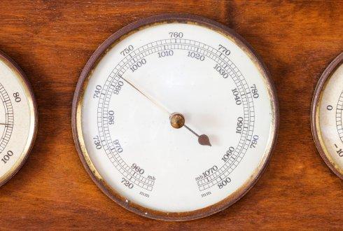 Metamorfose barometer agrarische sectoren wageningen ur - In kennis gesteld saldi ...