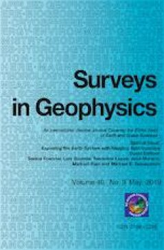 Surveys_Geophysics.jpg