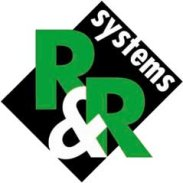 R&Rsystems