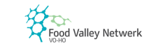 logo_FoodValleyVOHO.png