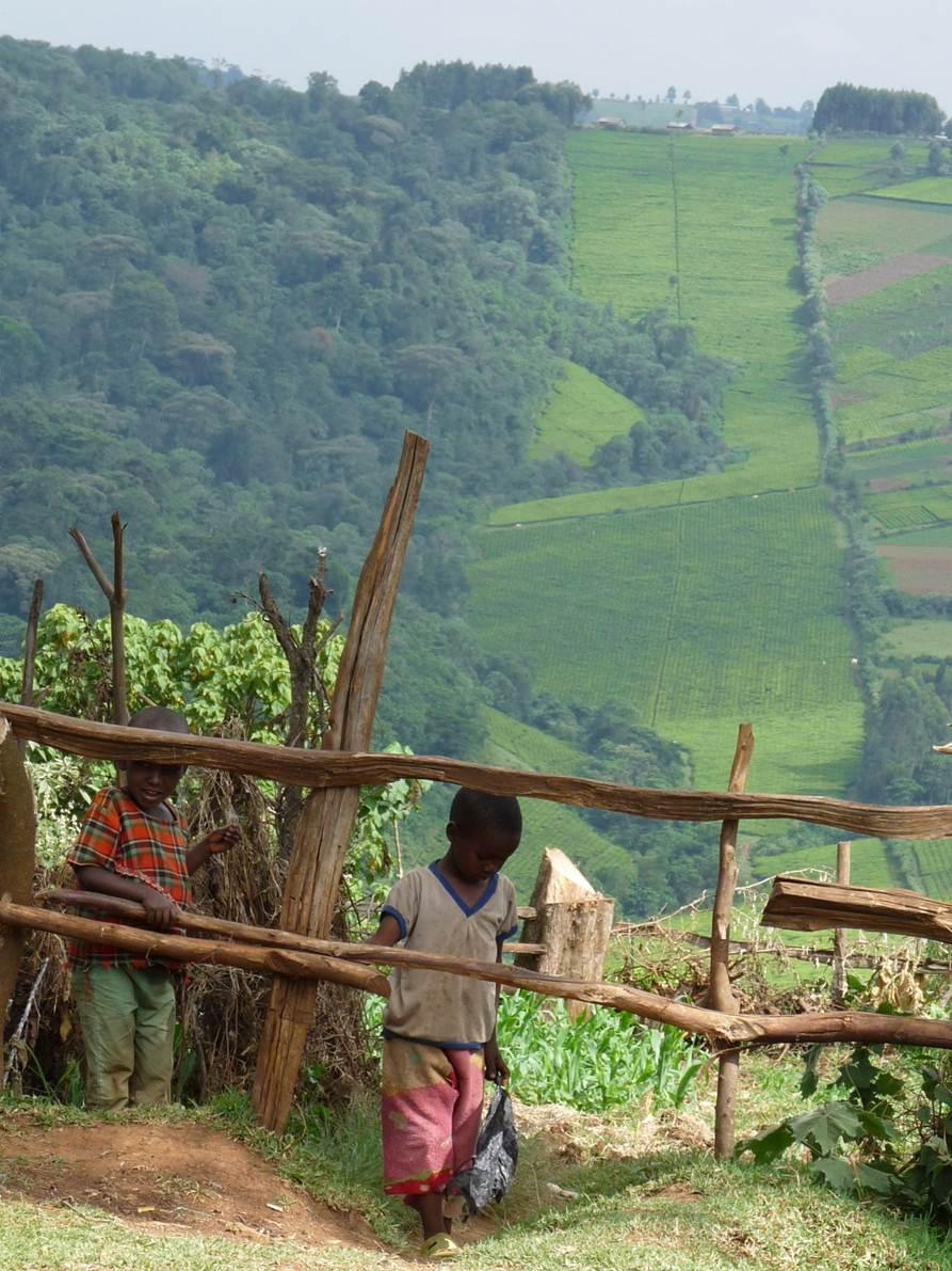 Natural Resources Ngos In Kenya