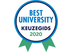 best universiteit Netherlands