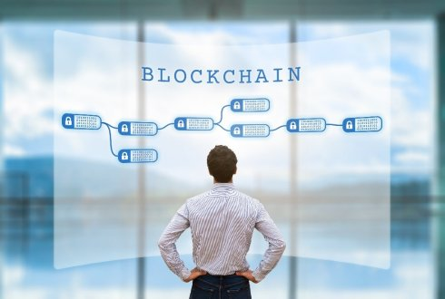 Blockchain What Does It Mean For Agrifood Supply Chains