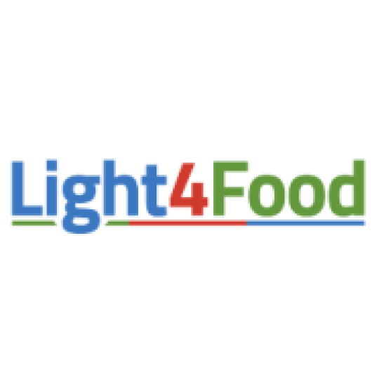 Light4Food