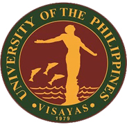 University of the Philippines Visayas (UPV)