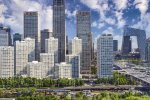 Advertising---Sustainable-Urban-Development-Discover-Advanced-Metropolitan-Solutions.jpg
