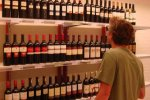 wineshopper670450.jpg