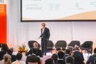 Food- & AgTech startups nu aanmelden voor F&A Next 2020 in mei